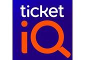 ticketiq.com coupons and promo codes