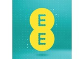 EE Tickets coupons or promo codes at tickets.ee.co.uk