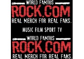 tickets.rock.com coupons and promo codes