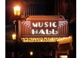 The Tarrytown Music Hall coupons or promo codes at tickets.tarrytownmusichall.org