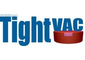 Tight Vac coupons or promo codes at tightvac.com