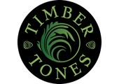 Timber Tones coupons or promo codes at timber-tones.com