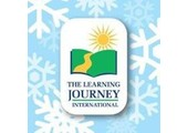 The Learning Journey - Homepage coupons or promo codes at tlji.com