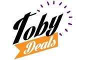 tobydeals.com coupons or promo codes