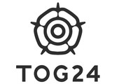tog24.com coupons or promo codes