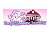 Tonya Barlow coupons or promo codes at tonyabarlow.com