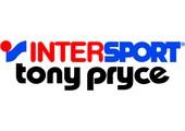 tonyprycesports.co.uk coupons or promo codes