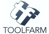 Toolfarm coupons or promo codes at toolfarm.com