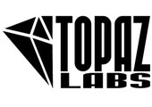 Topaz Labs coupons or promo codes at topazlabs.com