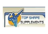 topshapesupplements.com coupons and promo codes