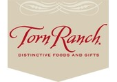Torn Ranch coupons or promo codes at tornranch.com
