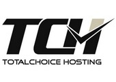 Total Choice Web Hosting coupons or promo codes at totalchoicehosting.com