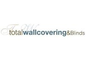 totalwallcovering.com coupons or promo codes
