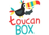 toucanbox.com coupons and promo codes