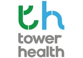 Tower Health coupons or promo codes at tower-health.co.uk