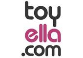 toyella.com coupons and promo codes
