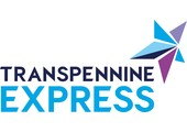 tpexpress.co.uk coupons or promo codes
