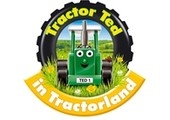 Tractorland coupons or promo codes at tractorland.co.uk