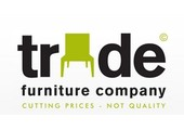 Trade Furniture coupons or promo codes at tradefurniturecompany.co.uk