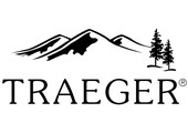 TRAEGER coupons or promo codes at traegergrills.com