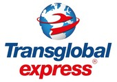 Trans Global coupons or promo codes at transglobal.org.uk