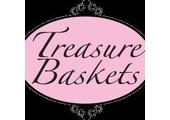 treasurebaskets.com coupons and promo codes