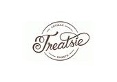 Treatsie, LLC coupons or promo codes at treatsie.com