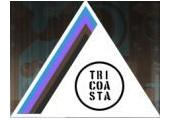 tri-coasta.com coupons or promo codes
