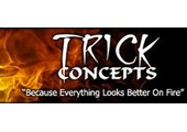 trickconcepts.com coupons and promo codes