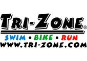 trizone.com coupons and promo codes