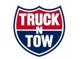 Truck N Tow coupons or promo codes at truckntow.com