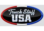 Truck Stuff USA coupons or promo codes at truckstuffusa.com