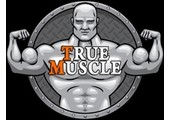 truemuscle.com coupons and promo codes