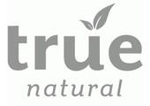 Benecos Cosmetics coupons or promo codes at truenatural.com