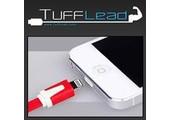 tufflead.com coupons or promo codes