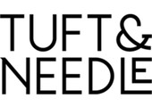 Tuft & Needle coupons or promo codes at tuftandneedle.com