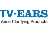 TV Ears coupons or promo codes at tvears.com