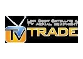 TV Trade Ireland coupons or promo codes at tvtrade.ie