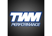 TWM Performance coupons or promo codes at twmperformance.com