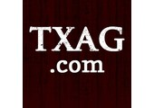 Texas Aggie Bookstore coupons or promo codes at txag.com