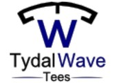 tydalwavetees.com coupons and promo codes