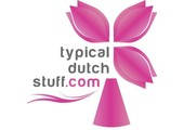 Typical Dutch Stuff coupons or promo codes at typicaldutchstuff.com