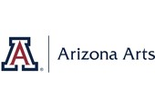 Patti LaBelle coupons or promo codes at uapresents.org