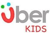Uber Kids coupons or promo codes at uberkids.co.uk