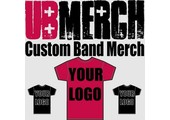 ubmerch.com coupons and promo codes