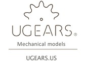 ugears.us coupons and promo codes