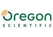 Oregon Scientific coupons or promo codes at uk.oregonscientific.com