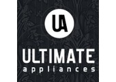 ultimate-appliances.co.uk coupons or promo codes