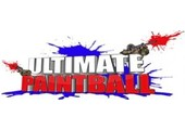 ultimatepaintball.com coupons or promo codes