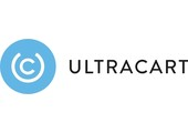 Ultra Cart coupons or promo codes at ultracart.com